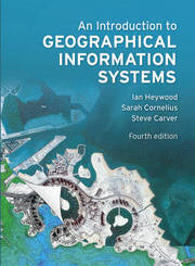 geographical-information-systems.jpg