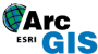 icon_arcgis.png