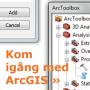 banner_arcgis.png